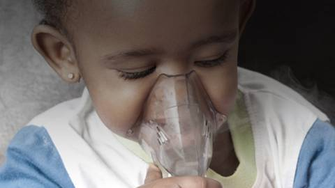 Managing Lower Respiratory Symptoms in Infants and Children
