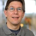 Kurt Kaczmarek, PhD