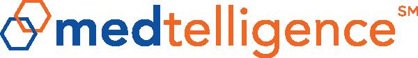 Medtelligence Logo
