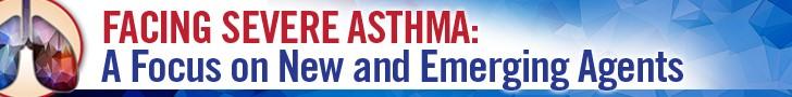 ATS Asthma