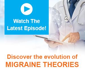 Rethinking Migraine
