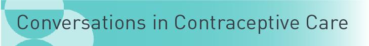 10872 Contraception