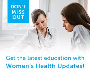 Women's Health Update