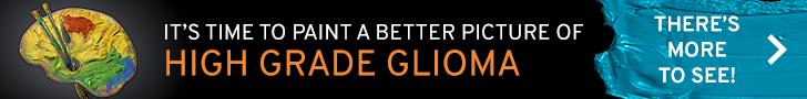 High Grade Glioma