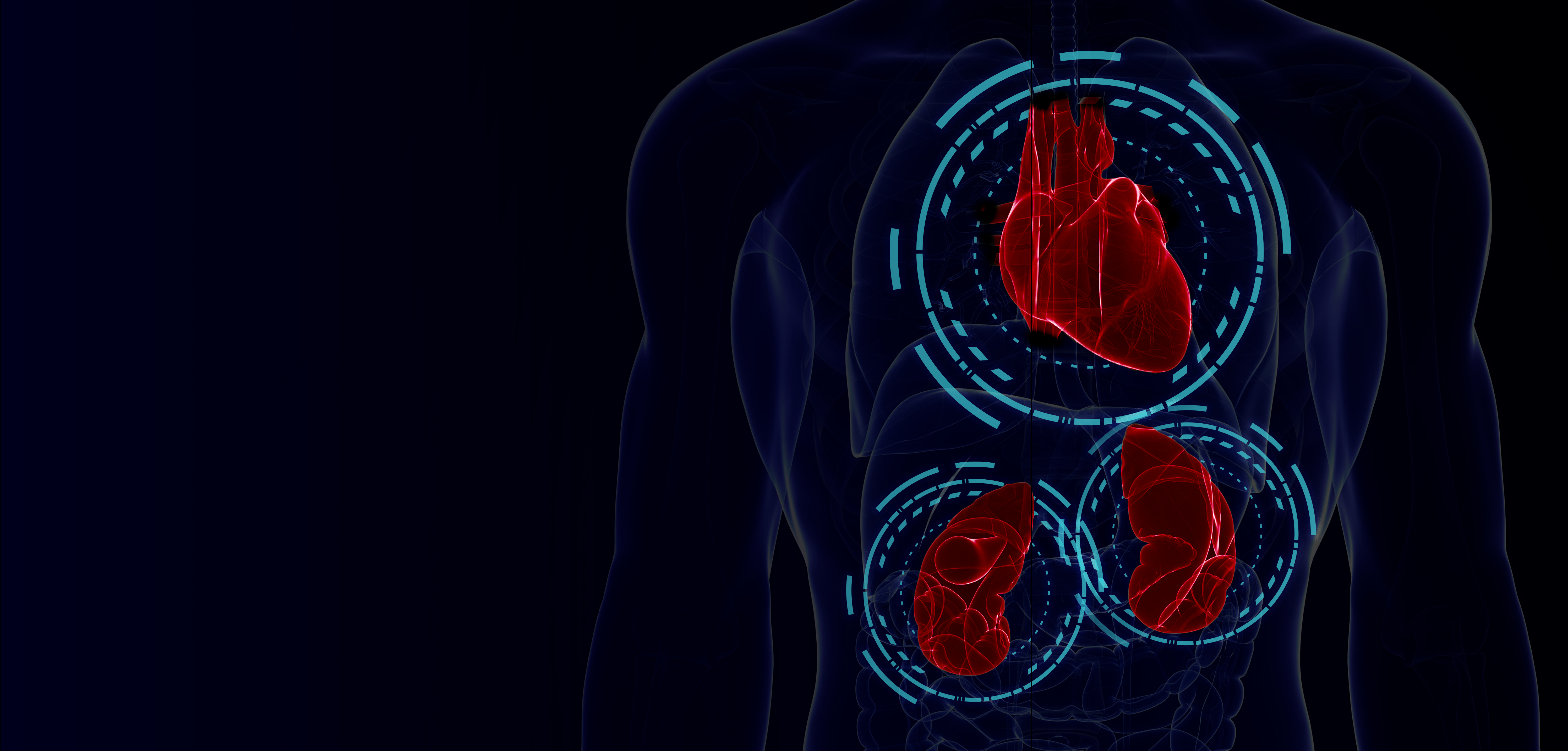 Addressing Clinical Inertia in CKD & Heart Failure Management