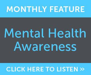 Monthly Awareness