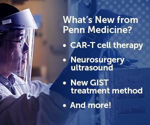 Penn Med