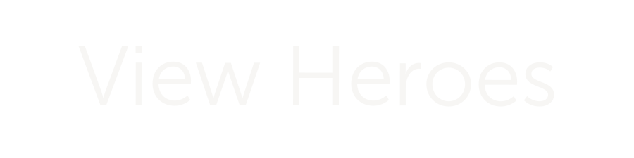 View Heroes Button
