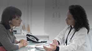 Treating Migraine in the Primary Care Setting