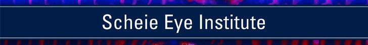 Scheie Eye