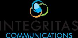 integritas-logo-2